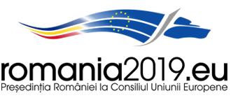 Președenția României la Consiliului Uniunii Europene 2019