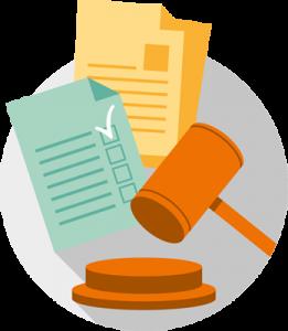 Monitorul Oficial Local - informații publice și transparența decizională