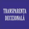 transparenta_decizionala